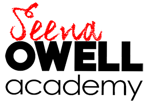 Seena Owell Academy